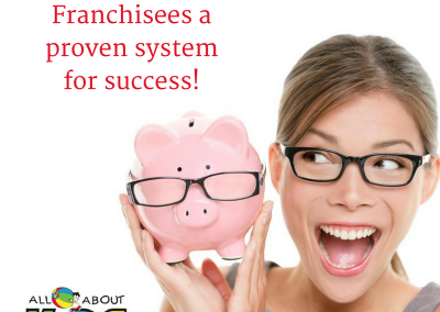 AAK_Franchisees